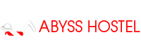 ABYSS HOSTEL